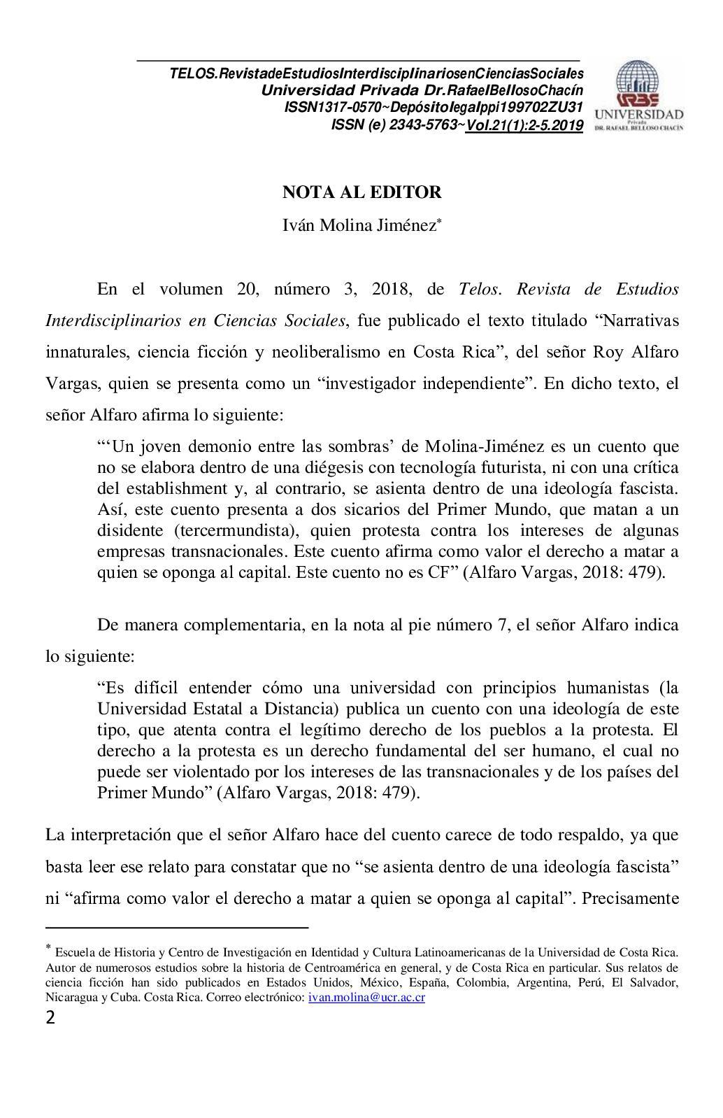 Calaméo Binder1