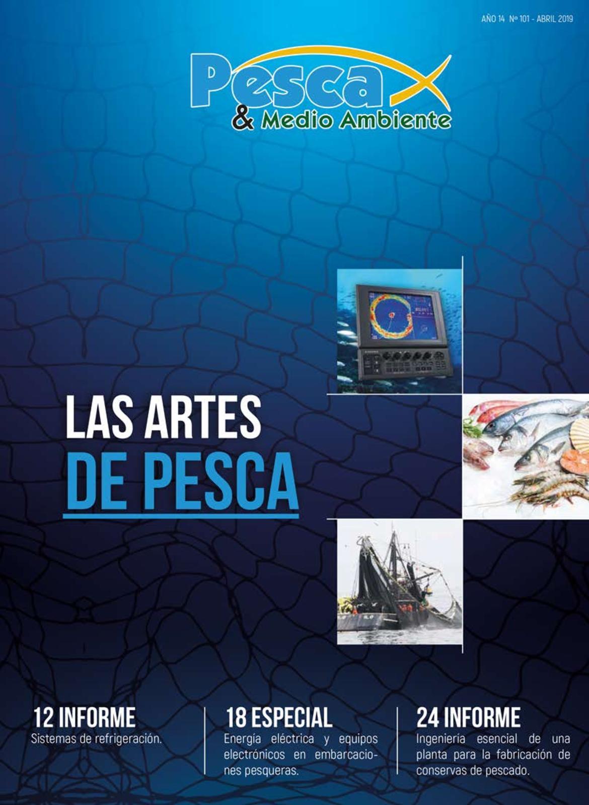 Accesorio El/éCtrico con Pilas del Flotador De La Noche del Flotador De La Pesca del Flotador De La Pesca Accionado
