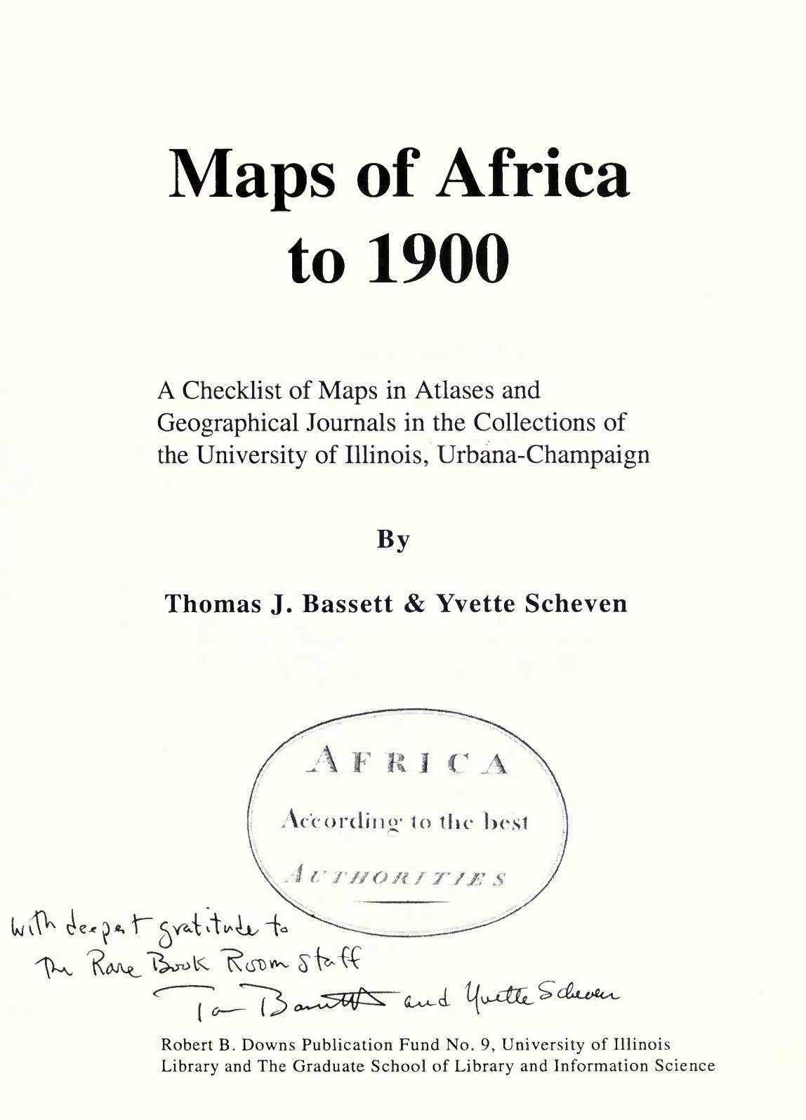 Kingdom Of Ghana Map on