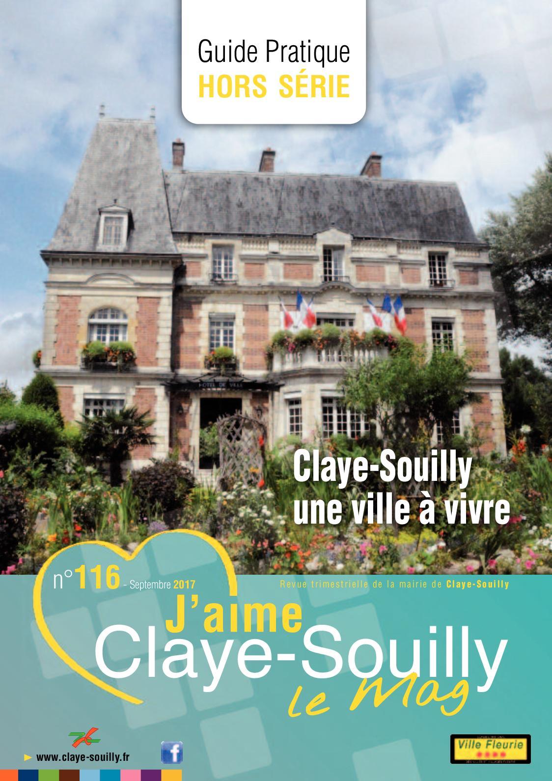 Portail Des Flandres Salome calaméo - jacs 116 - guide pratique 2017
