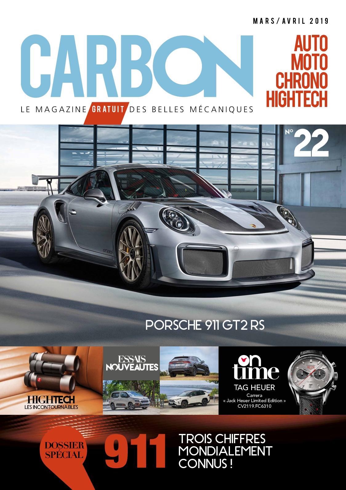 7p 3.0 TDI 92 A Étalon contenues Porsche Cayenne VW Touareg 3.0 Diesel