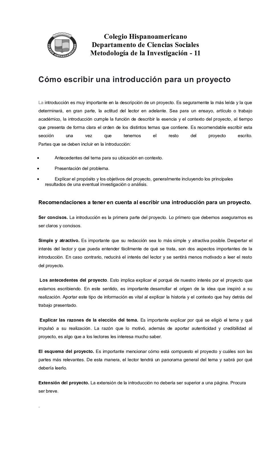 Calaméo   Introduccion Y Conclusiones
