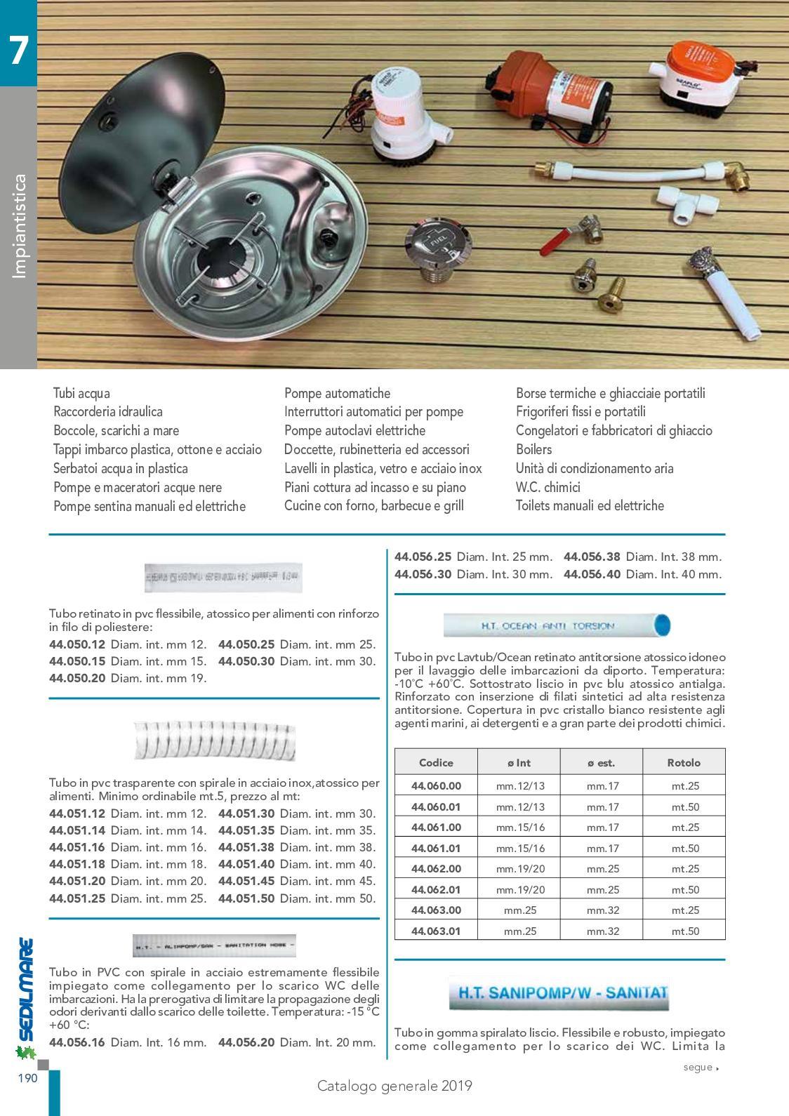 Clip vibrazione Anti doppio tubo di metallo morsetti in gomma rivestito per tubi 15-20mm 3//8 BSP