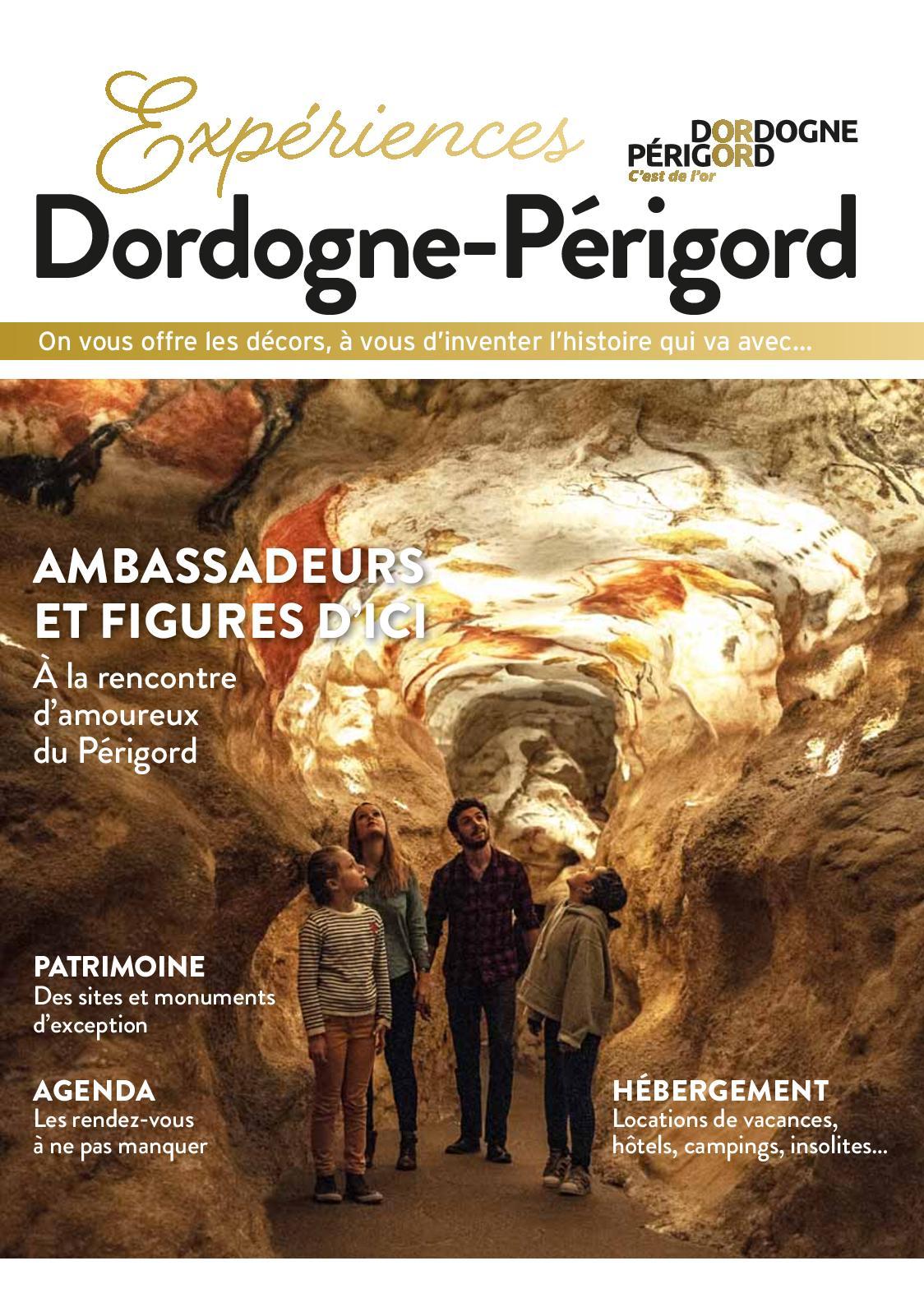 Calaméo Magazine Des Vacances Et Des Loisirs 2019 2020