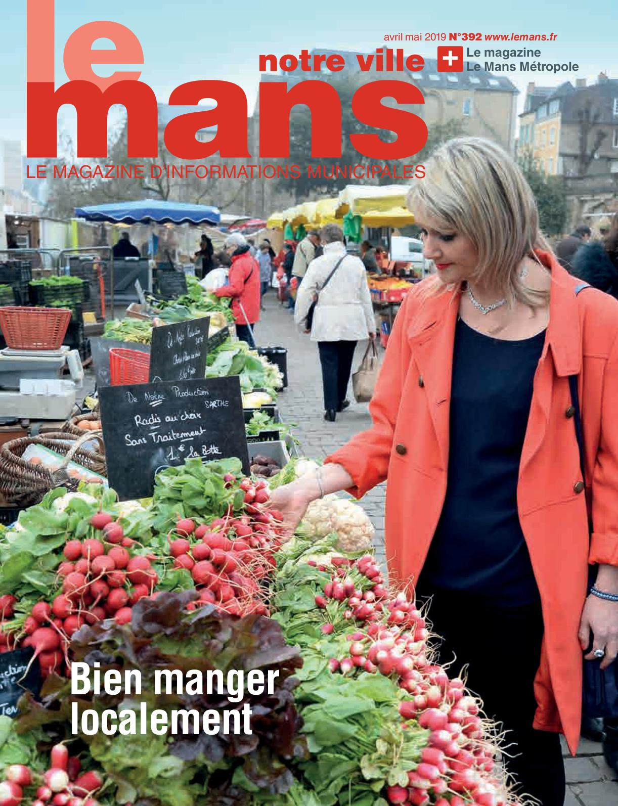 french lesbian annonce le mans