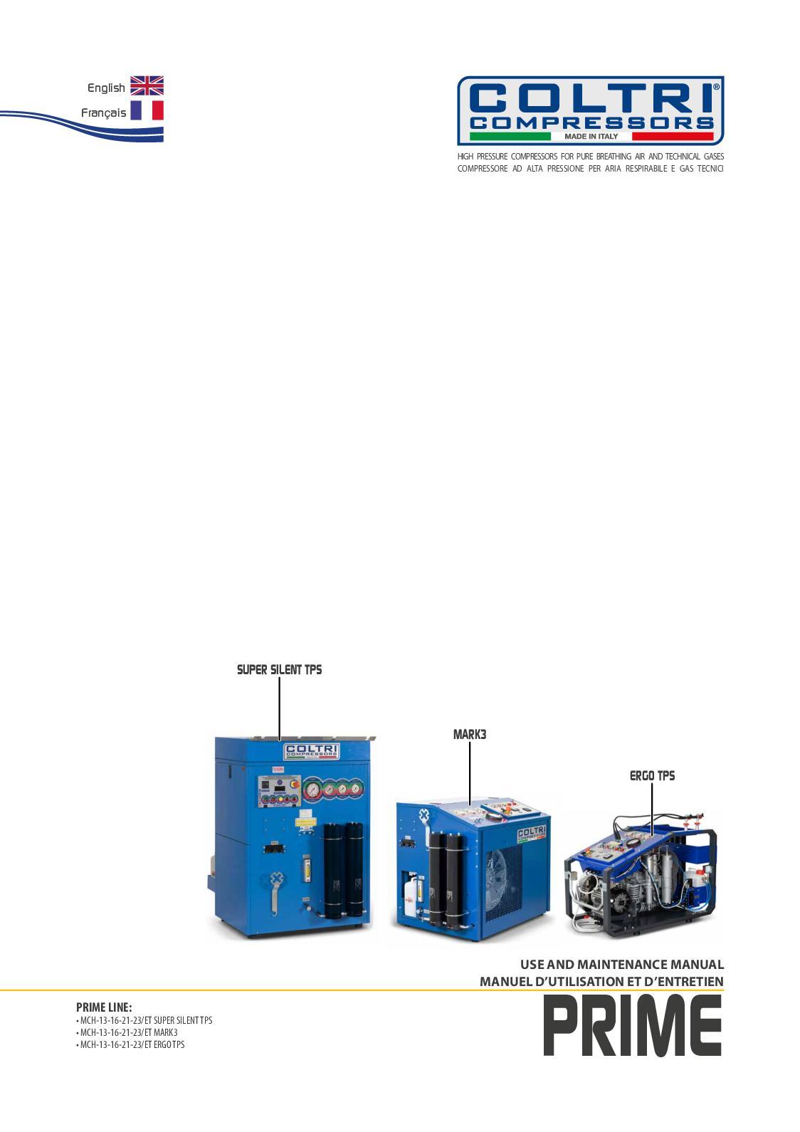 Pompe manuelle avec accessoires SRL 1500 environ 12 l//min diesel Fuel petroleum