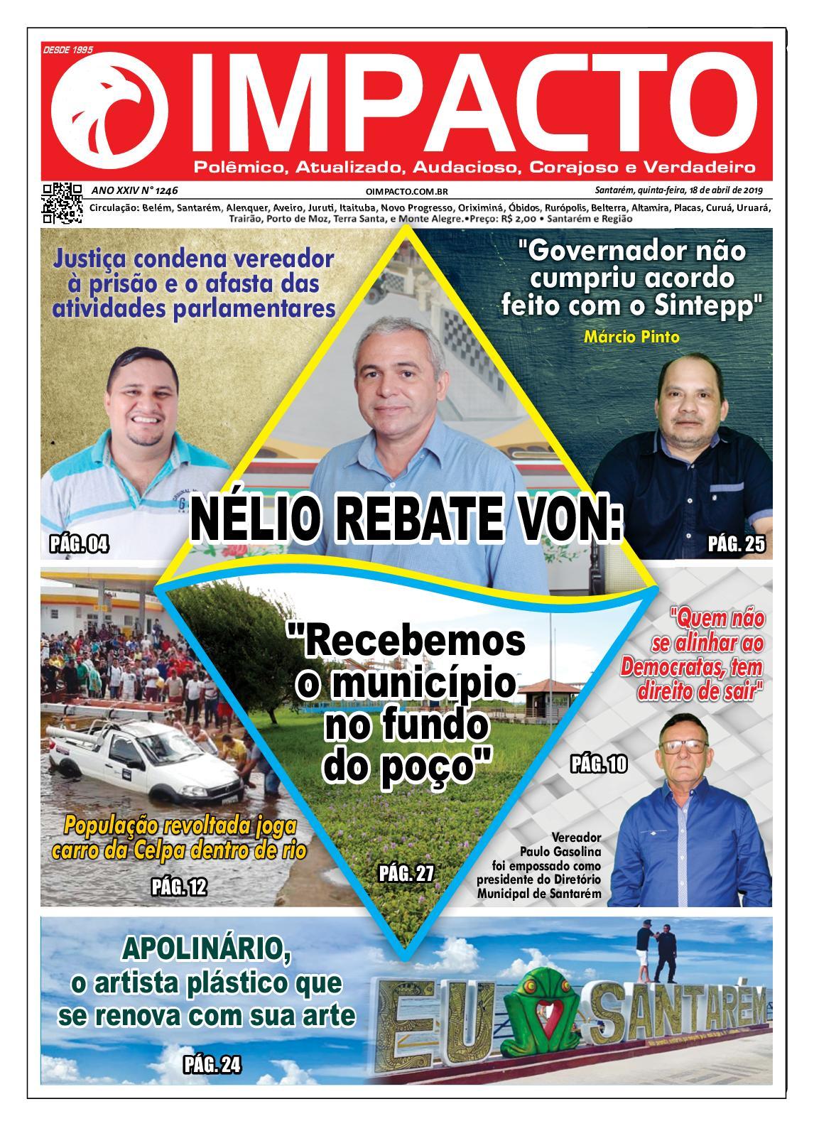 BAIXAR CALVARIO COR CD DO A FONSECA ROBSON