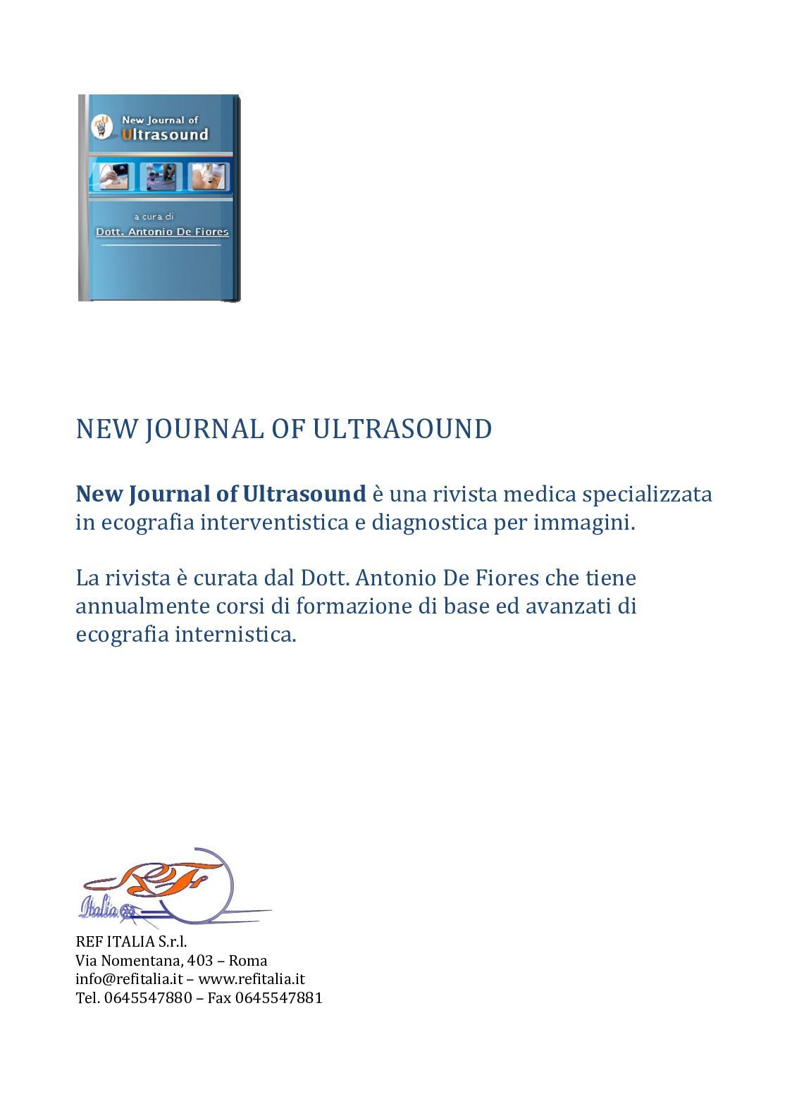 tumore prostatico zona postal