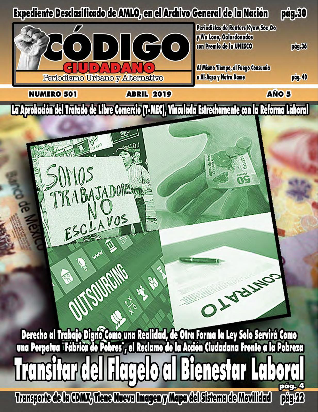 501 COG | Solo Deportes | Solo Urbano