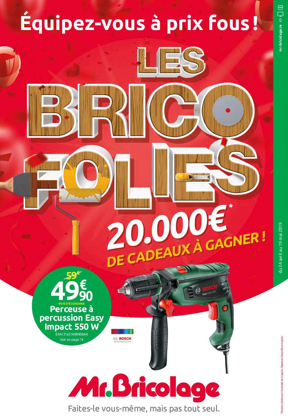 Calaméo 04 Mb Bricofolies Bat Final B