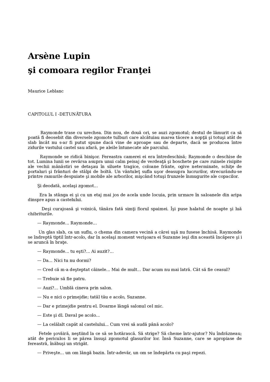Intalnirea femeii Malgase in Fran? a Saint Nazaire Dating Site