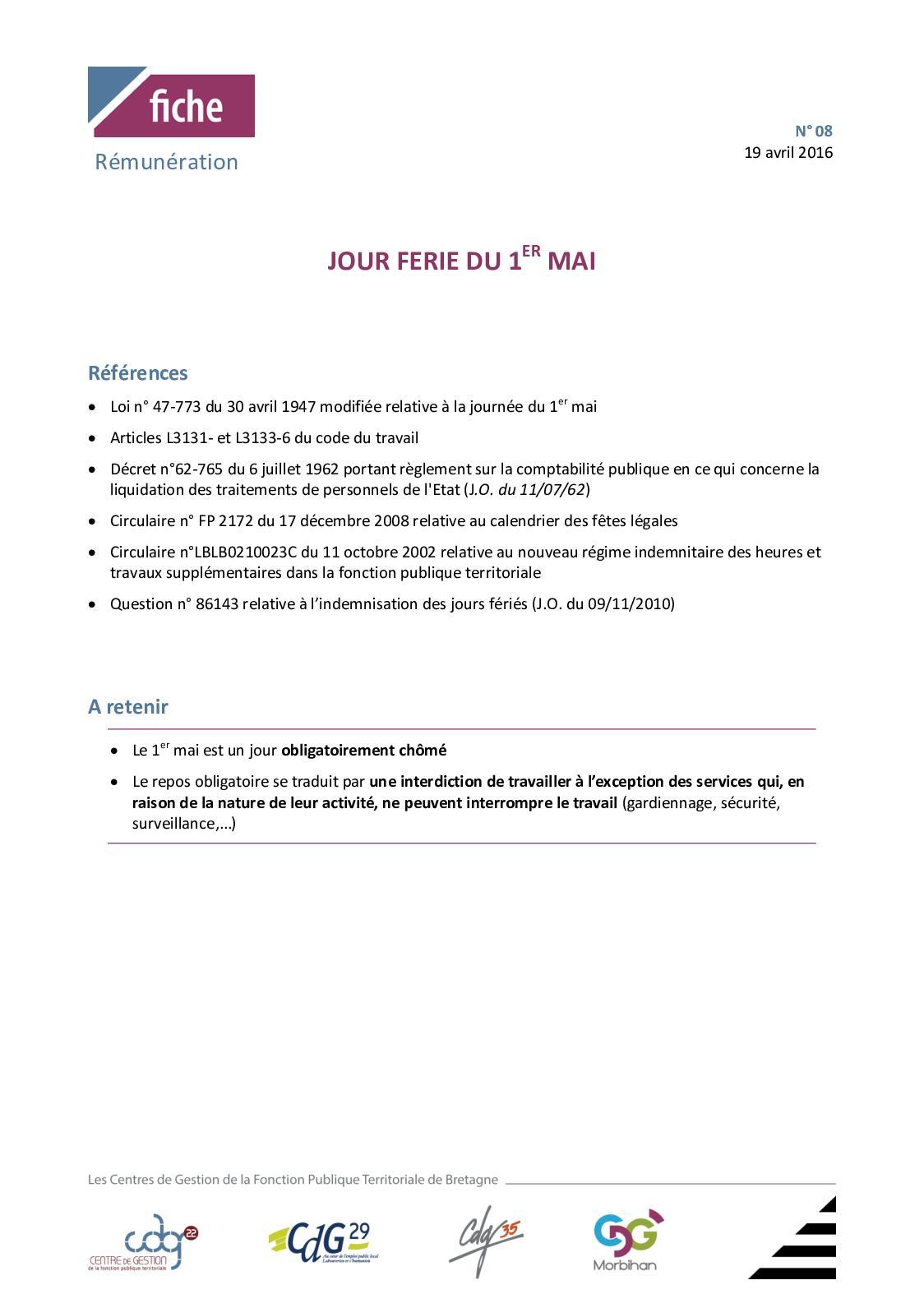329e157c09b Calaméo - Indemnisation 1 Mai