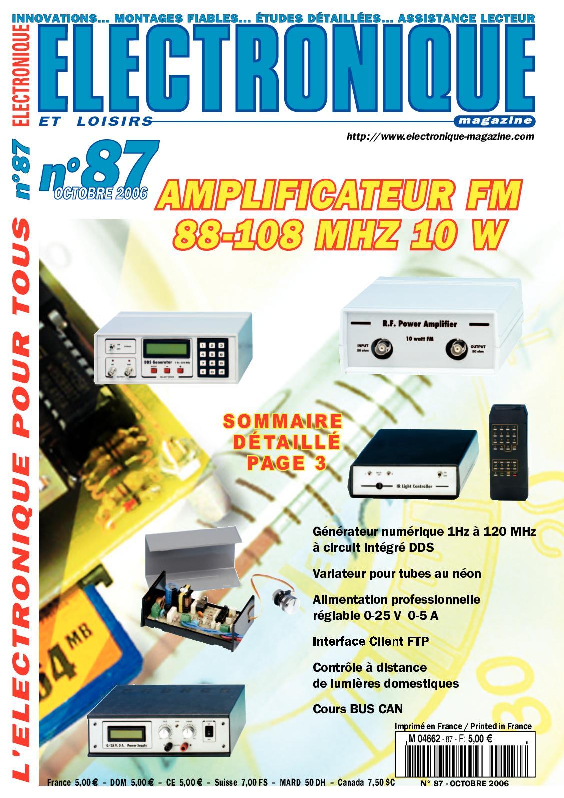 11 Vitesse Hybride 11-52 T cassette TRW Active