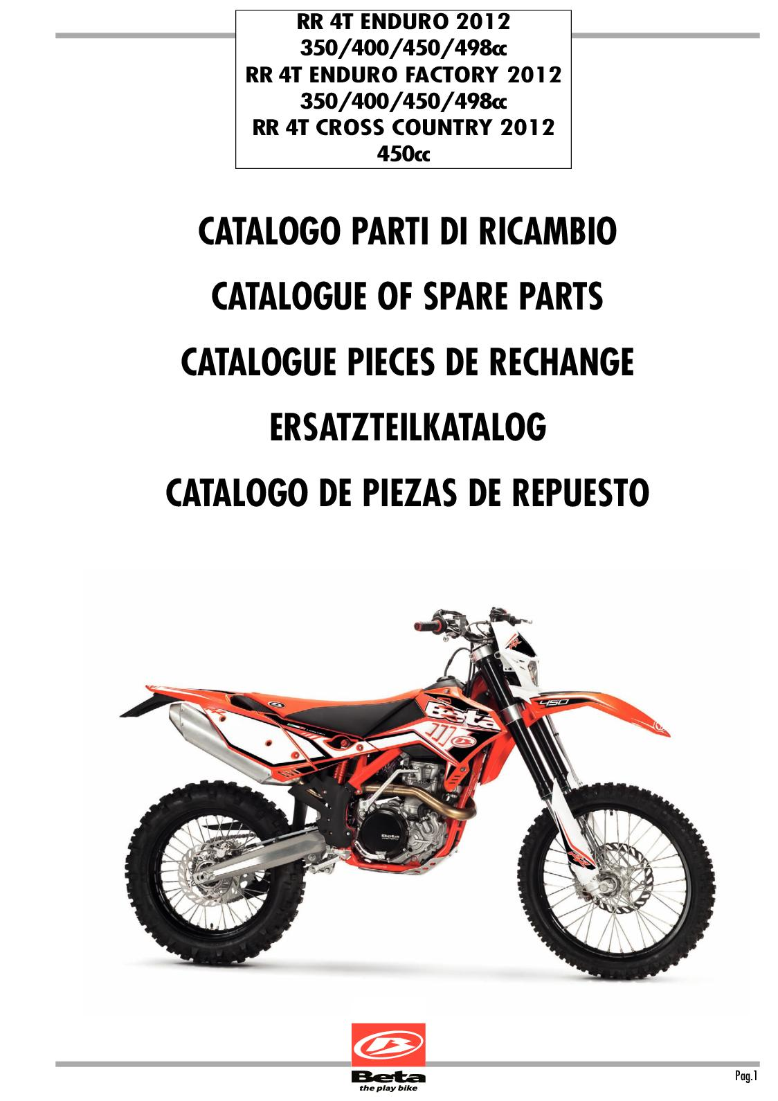 rosso Reniflard Tappo per serbatoio moto e Dirt Bike