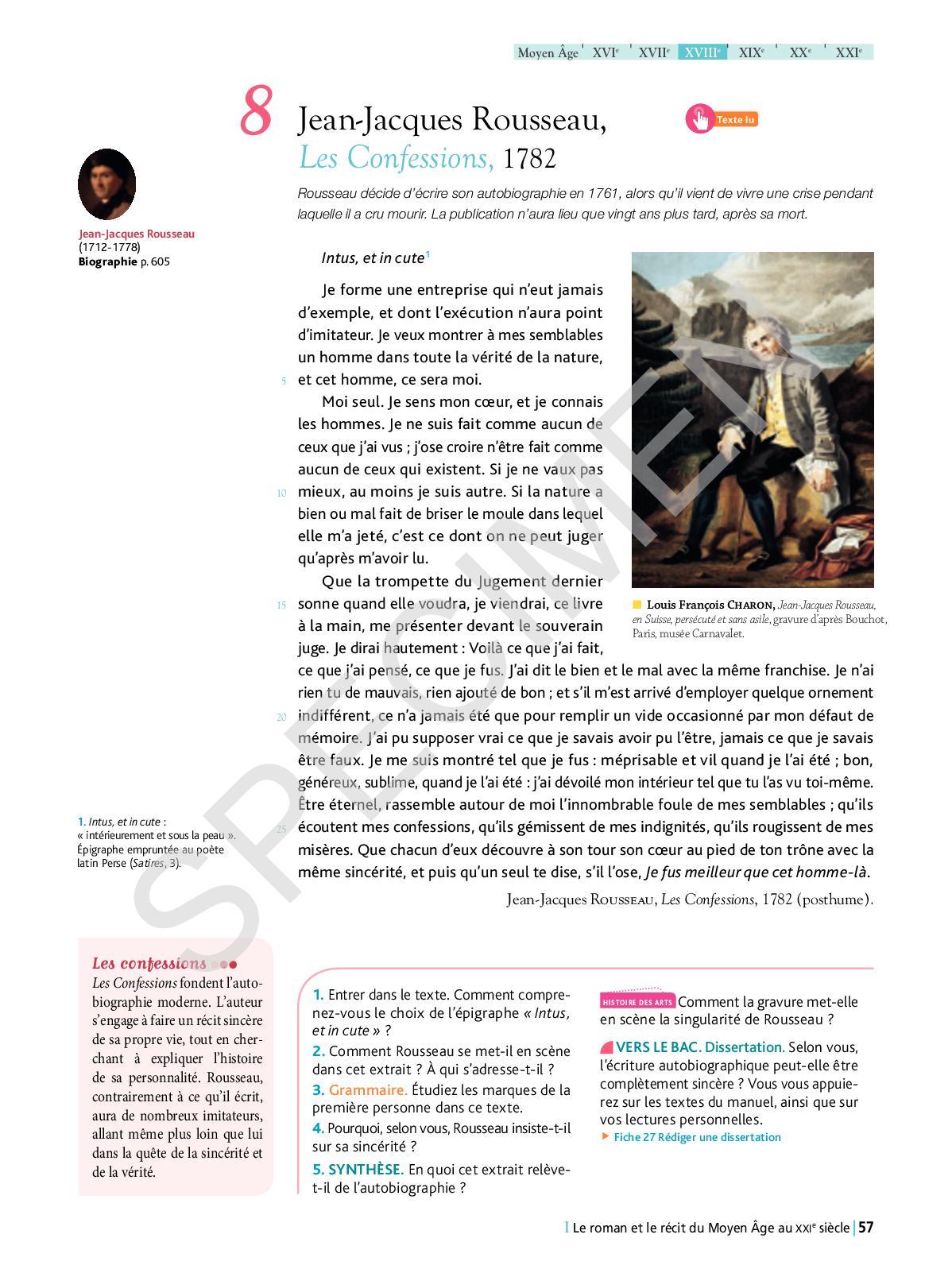 Write my esl dissertation hypothesis online