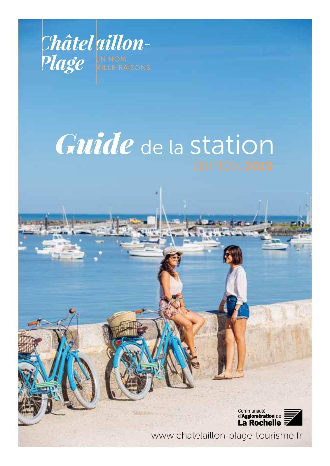 Blue Beach maisons et Bleu Planche De Surf Rideau de douche Accueil Salle de bains Tissu /& 12 Crochet