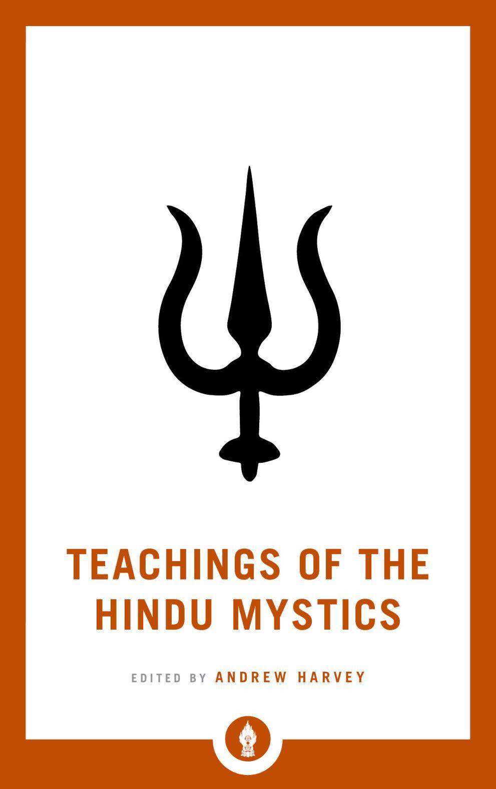 Calaméo - Teachings Of The Hindu Mystics_PB