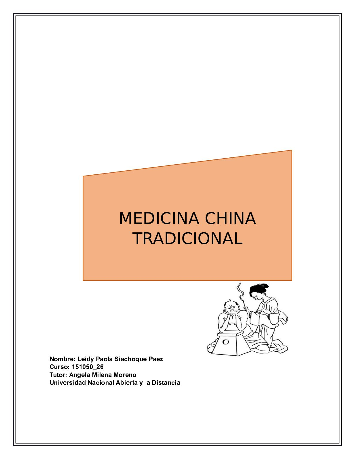 medicina china cura la humedad para la diabetes