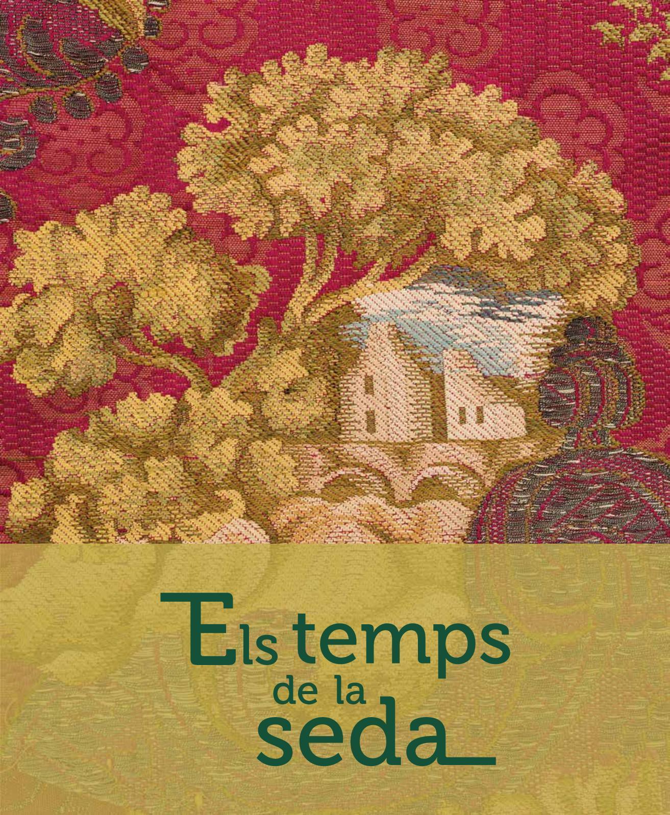 Amarillo Diseñador de color plata patrón geométrico Chenille Suave Tela de tapicería