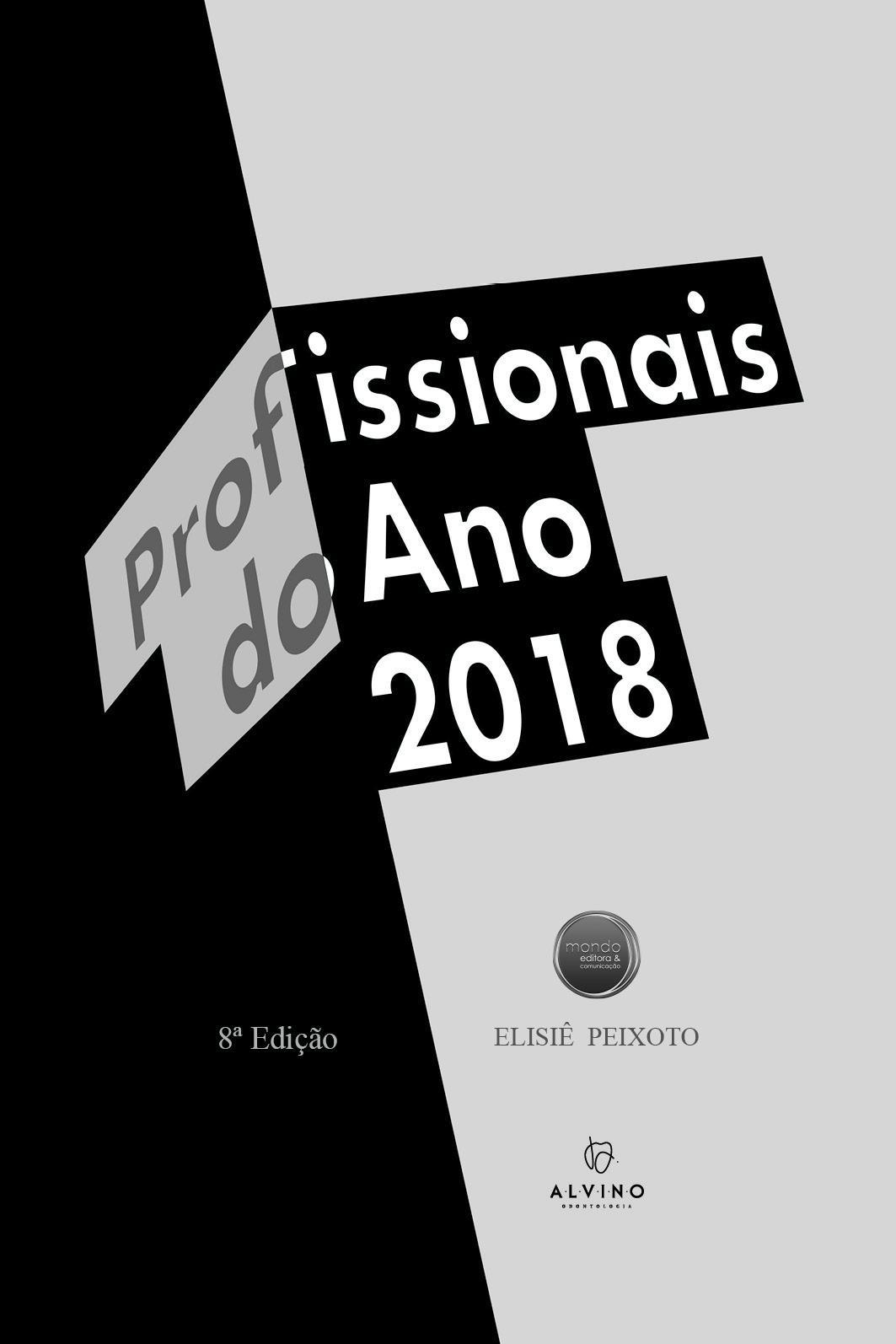 0b9a8034a Calaméo - Livro Profissionais do ano 2018