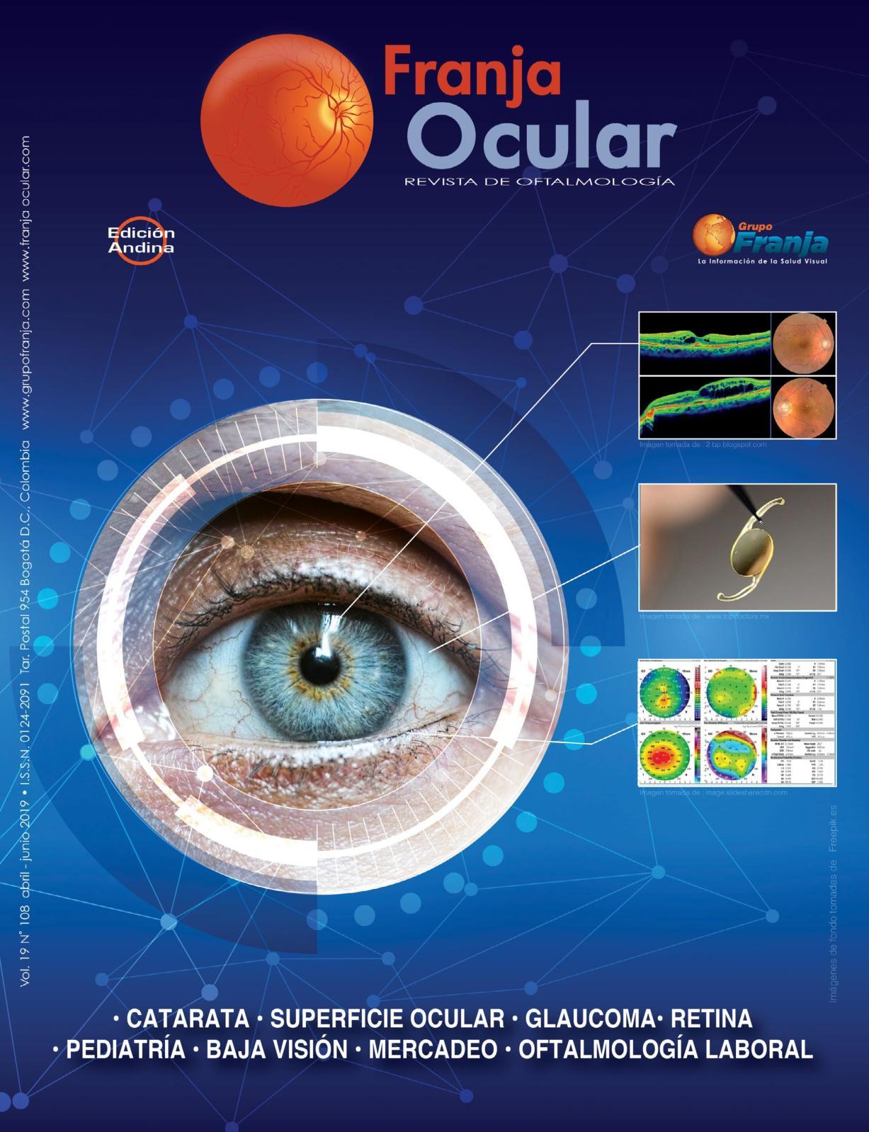 examen digital de la próstata retiniana