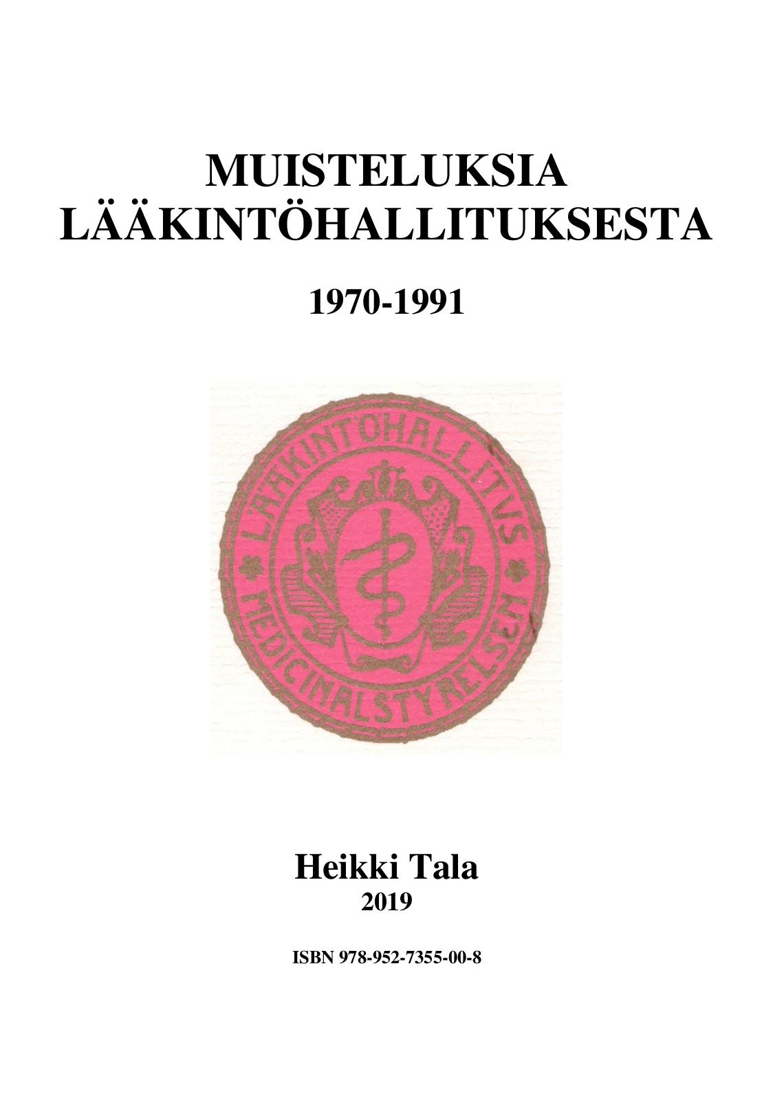 Luettelo Suomen Kylista Vuosina 1919 1931 Wikiwand