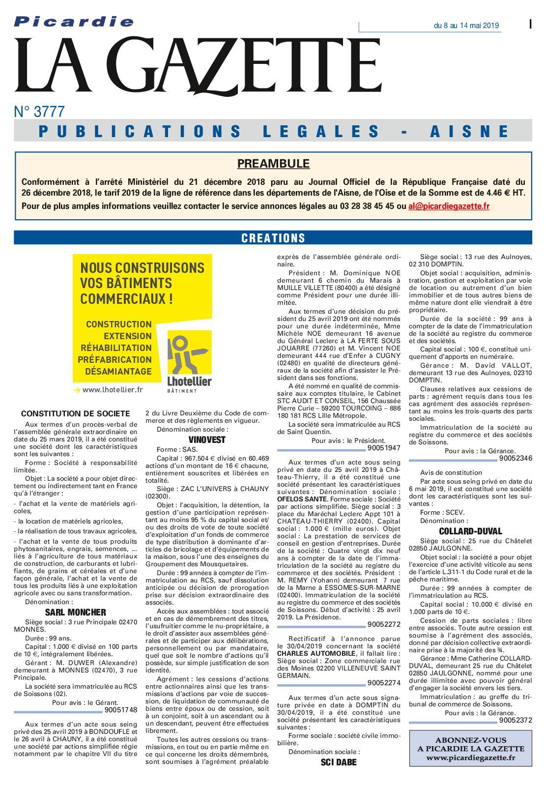 Brocante Moy De L Aisne calaméo - pg 3777 al
