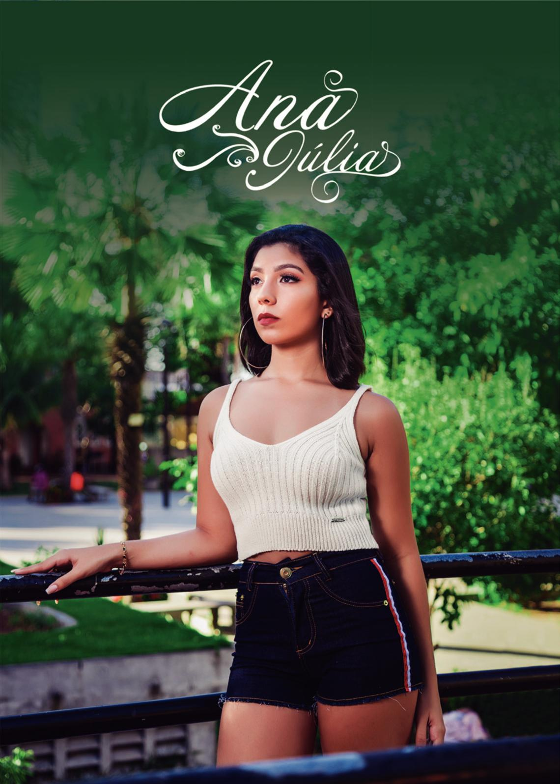 Album Júlia