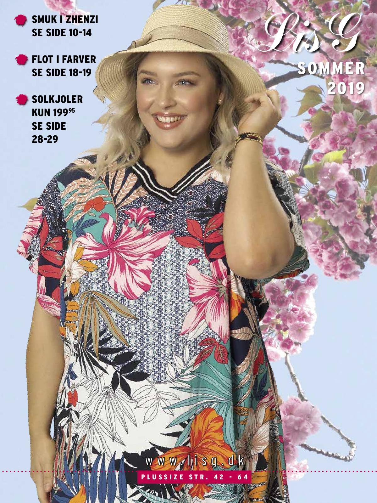 d3ff419b Calaméo - Lis G Plus Size Summer 2019 (1)