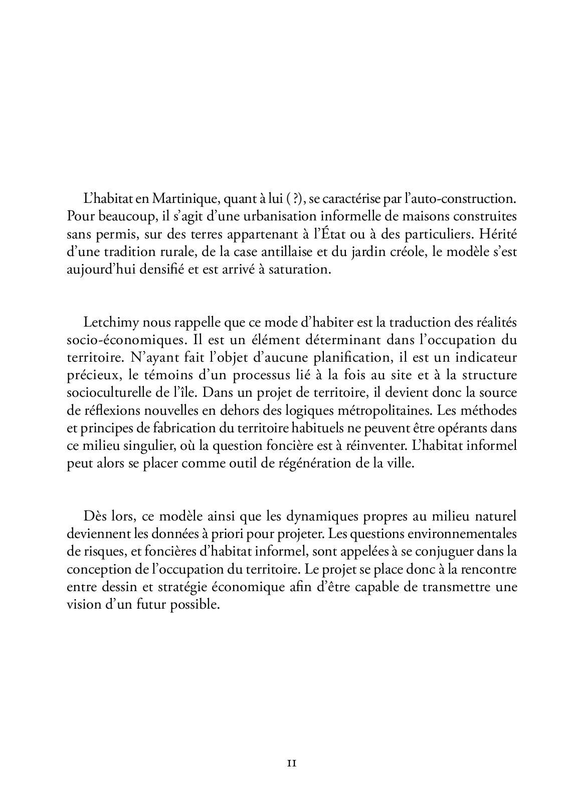 Martinique Le Precheur Calameo Downloader