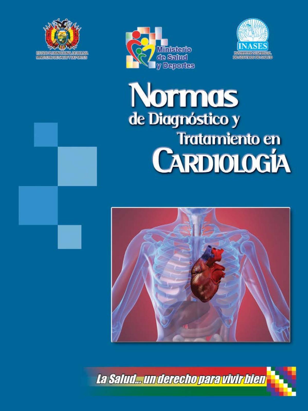 profilaxis de endocarditis infecciosa últimas pautas para la diabetes