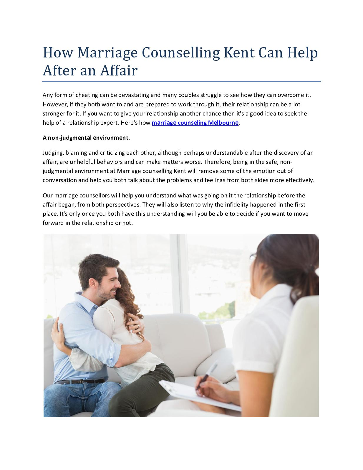 After relationship cheating forward moving in a After the
