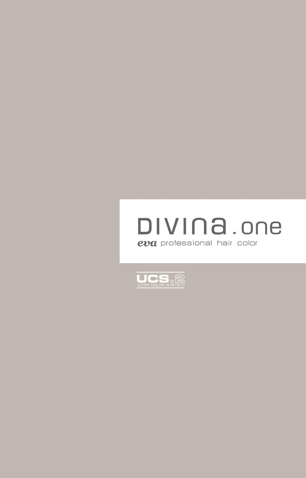 Divina One