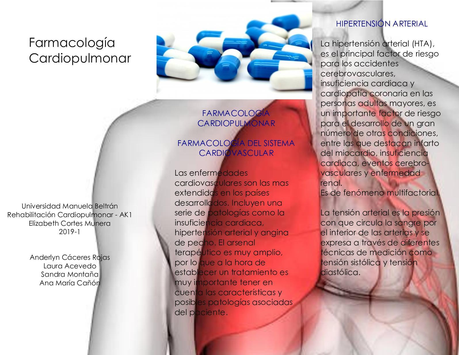 Diuréticos hormonales para la hipertensión