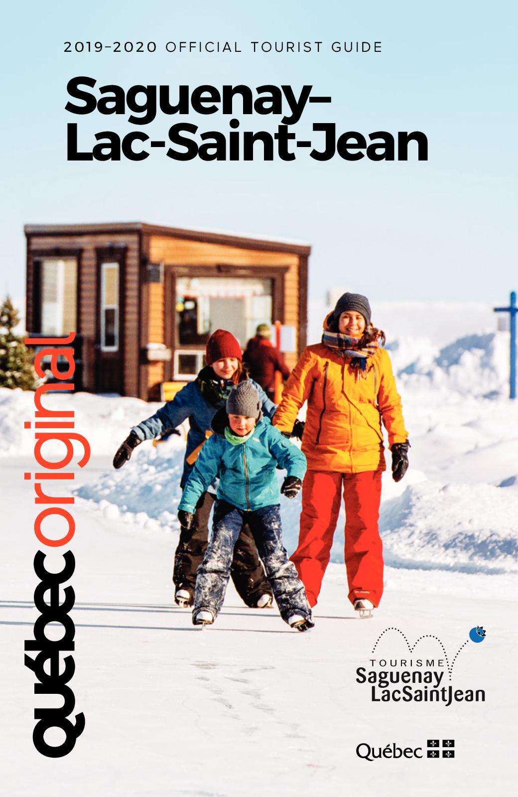 Saguenay Dating site- uri