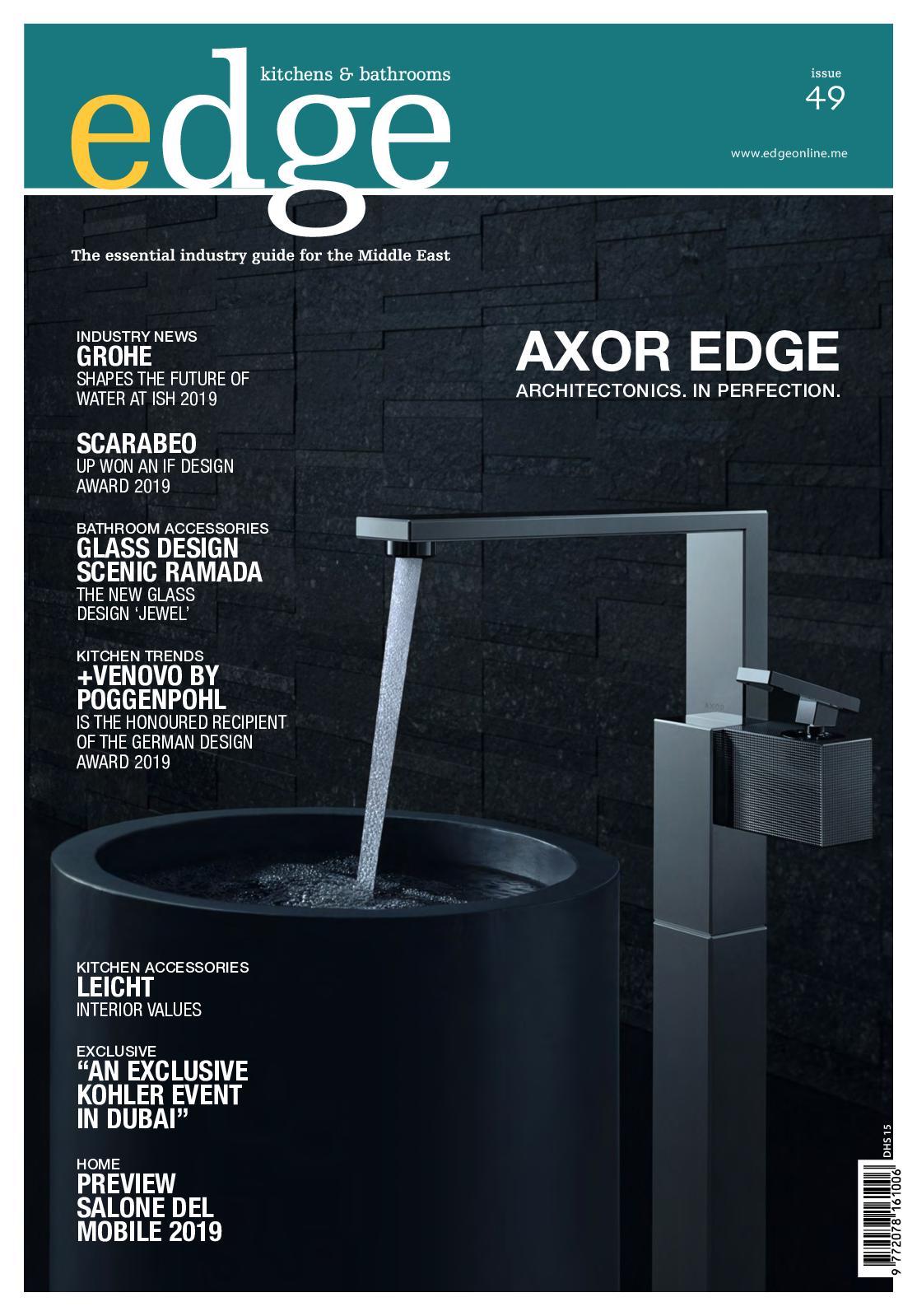 Edge Issue49 2019 Gcc Final Online