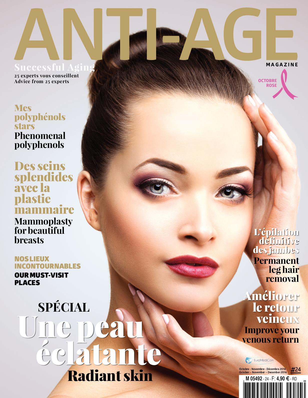 Calaméo Age24 Anti Revista Age24 Revista Anti Calaméo QWdrCoEBex