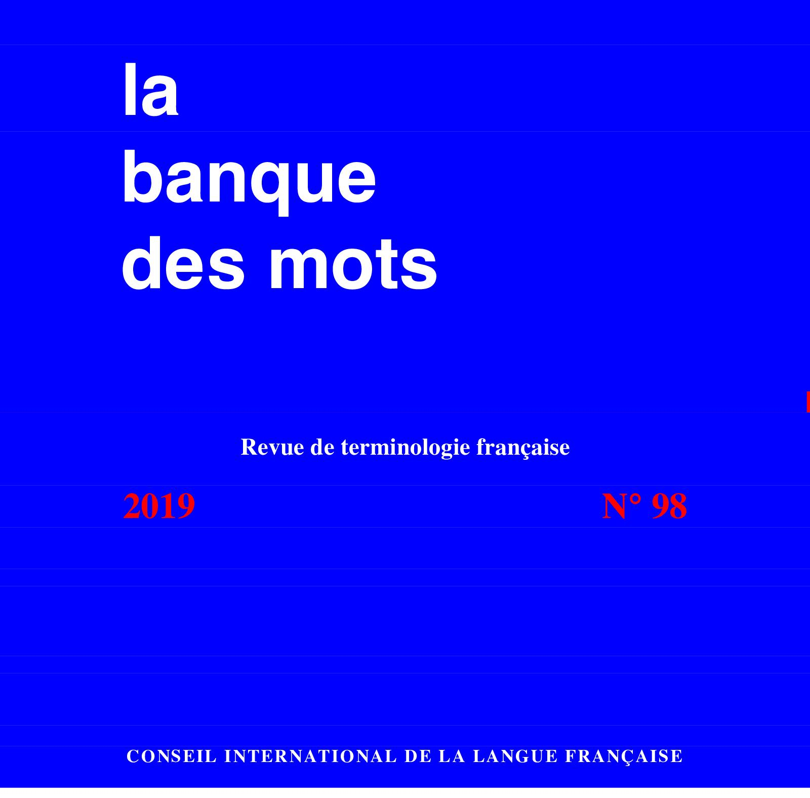 Calaméo La Pédagogie Au Service De La Francophonie