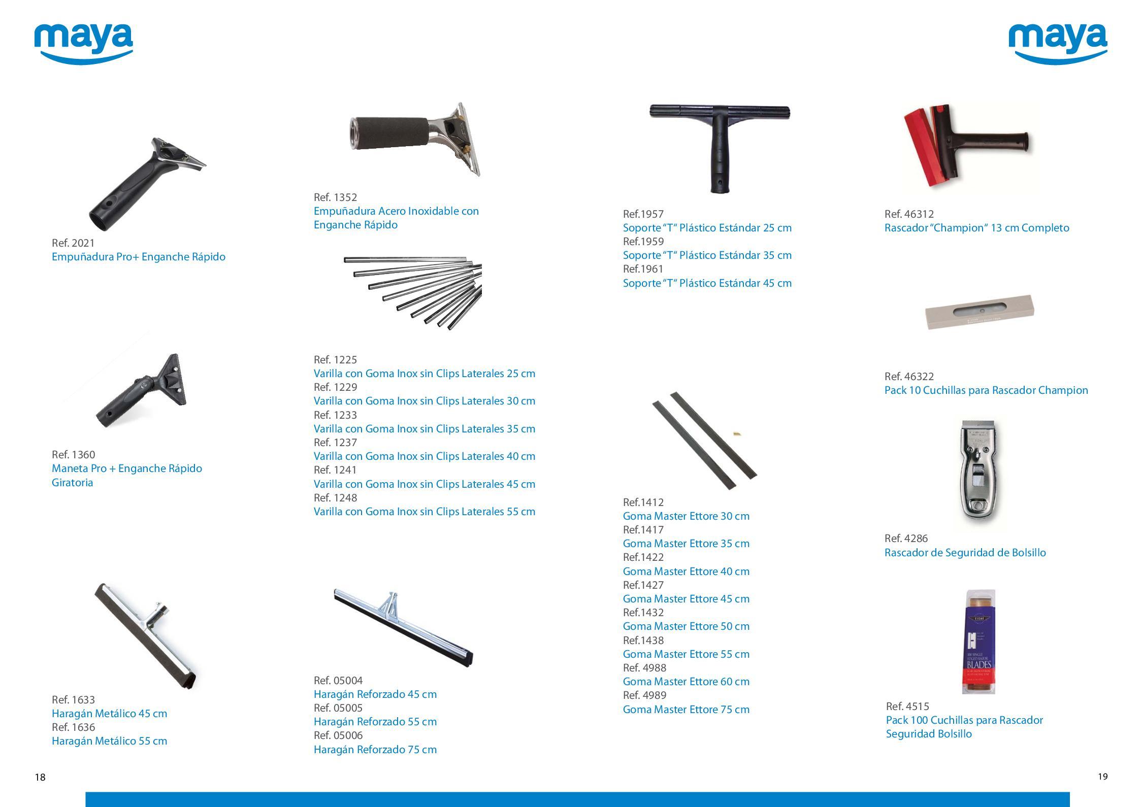 tubo de goma de silicona flexible para transferencia de bomba transparente Tubo de silicona Sourcingmap de 9 mm de di/ámetro interior x 12 mm de di/ámetro exterior de 2 m
