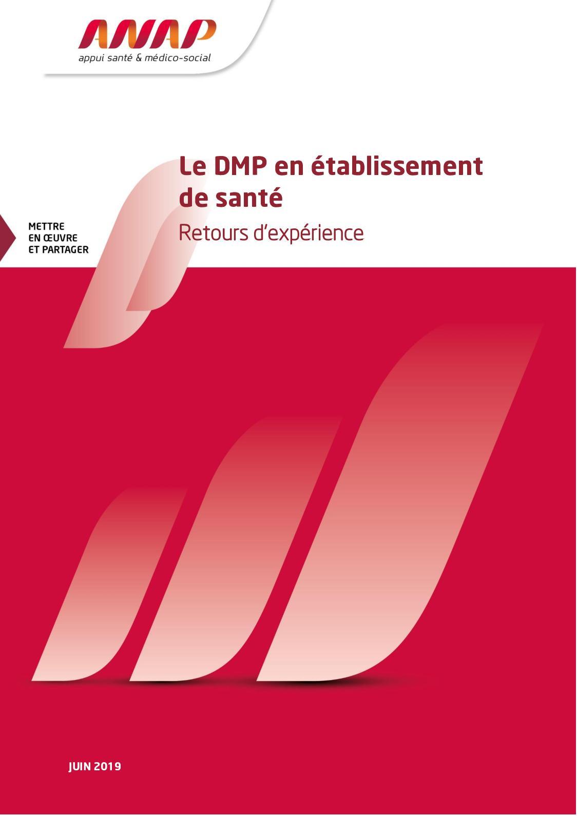 DMP_en_etablissement_de_sante_REX