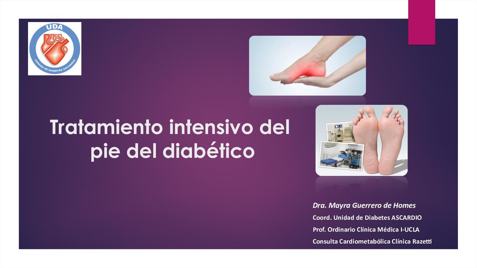 celulitis fisiopatología fotos de diabetes