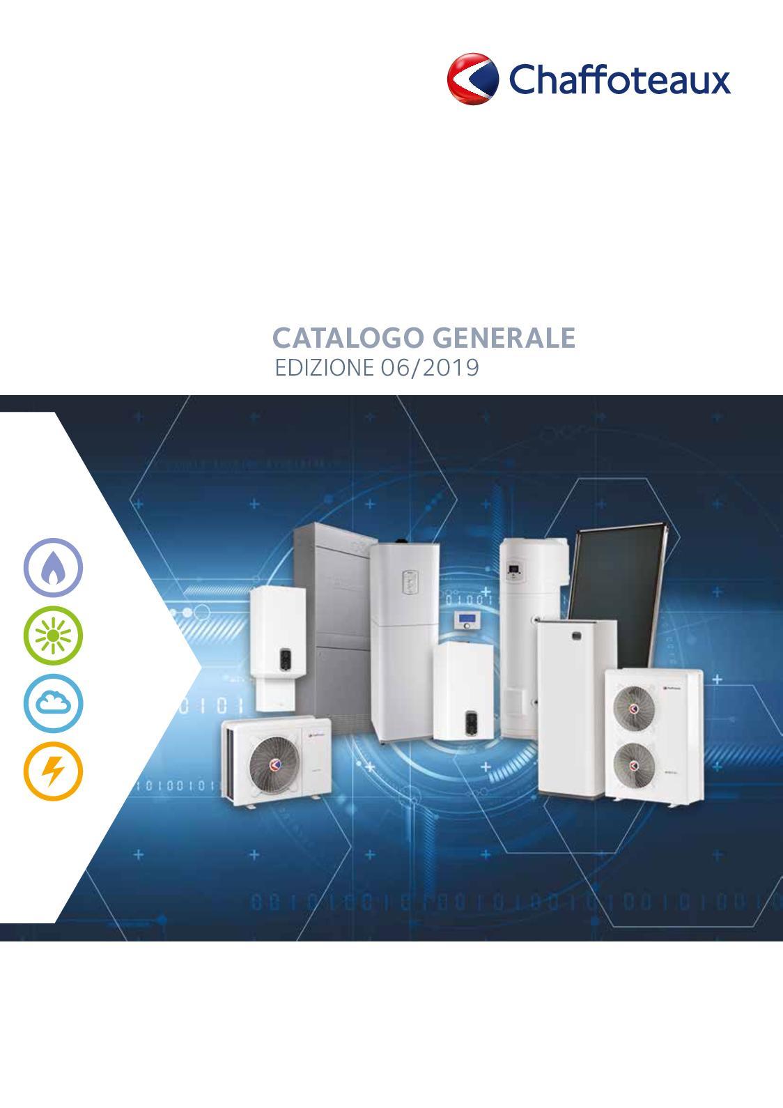 Stabile Accessori per Caldaie Diam 60//100 CURVA 87/° COASSIALE M//F DN 60-100 CON PRESE ANALISI