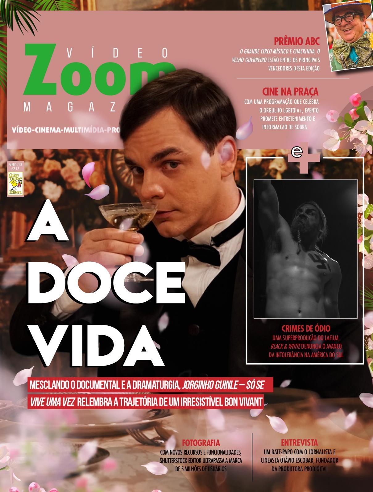 FILME TRILHA RICO DO SONORA OU BAIXAR TENTANDO FIQUE MORRA