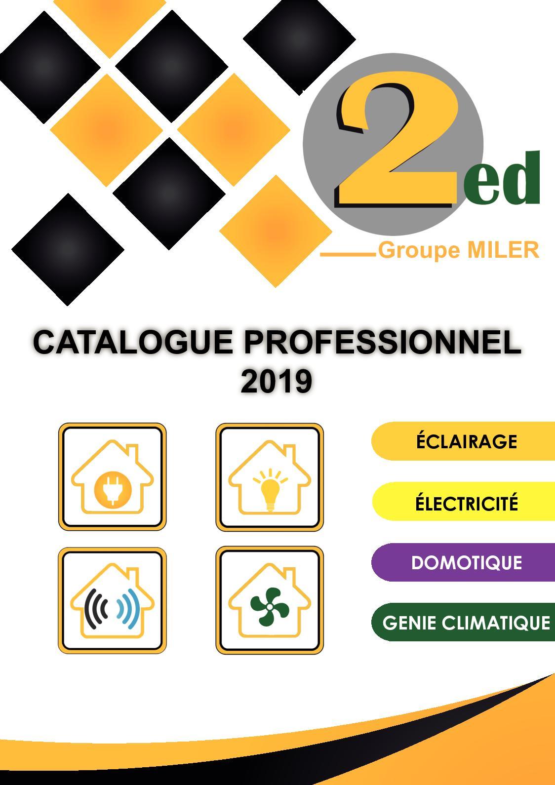 Textile Câble 3-conducteurs 3x0,75 Lampes Câble gold top UE Qualité Design 100 m