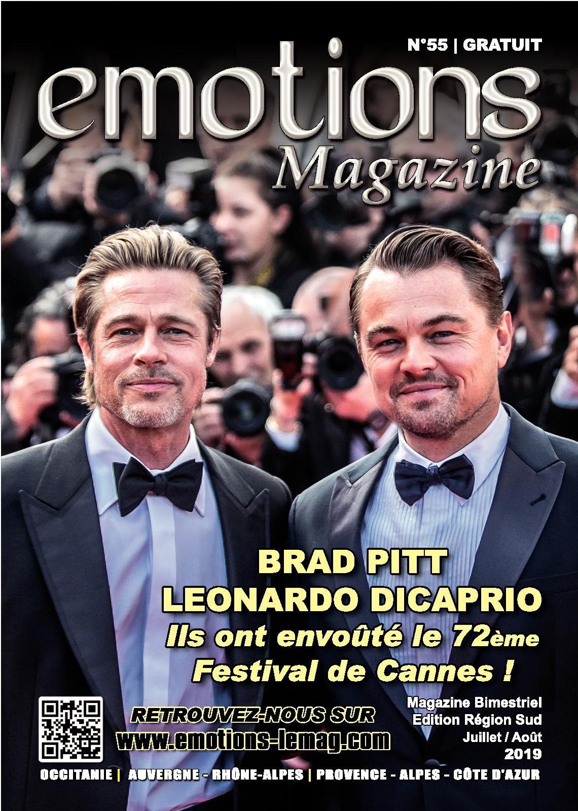Leonardo DiCaprio datant 2013