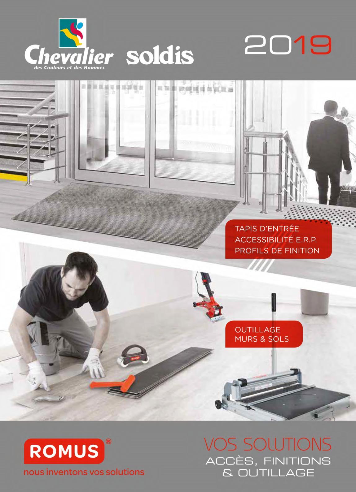 Anti-dérapant Bande Invisible 5 pcs 120 cm x 3 cm Anti Anti-Pad escalier marches