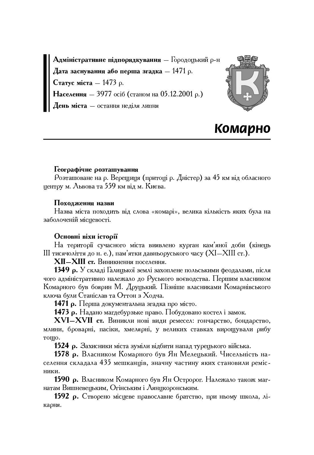 Львівська область Part2