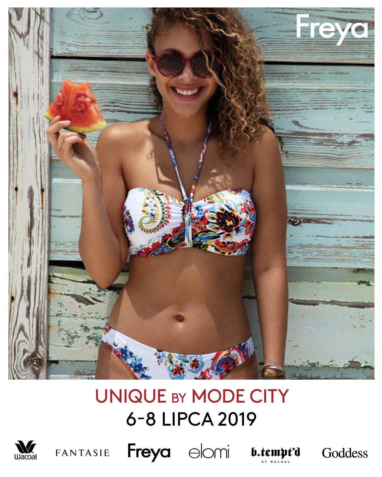 Invit Mode City 19 Book Pl