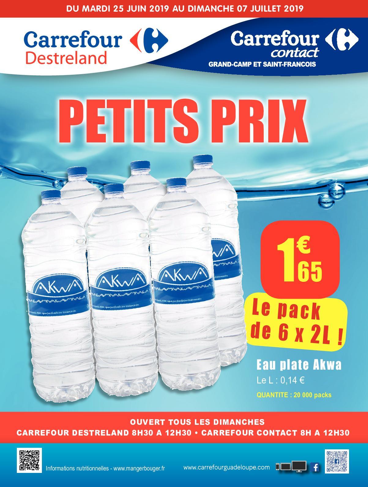 Calaméo Catalogue Petits Prix