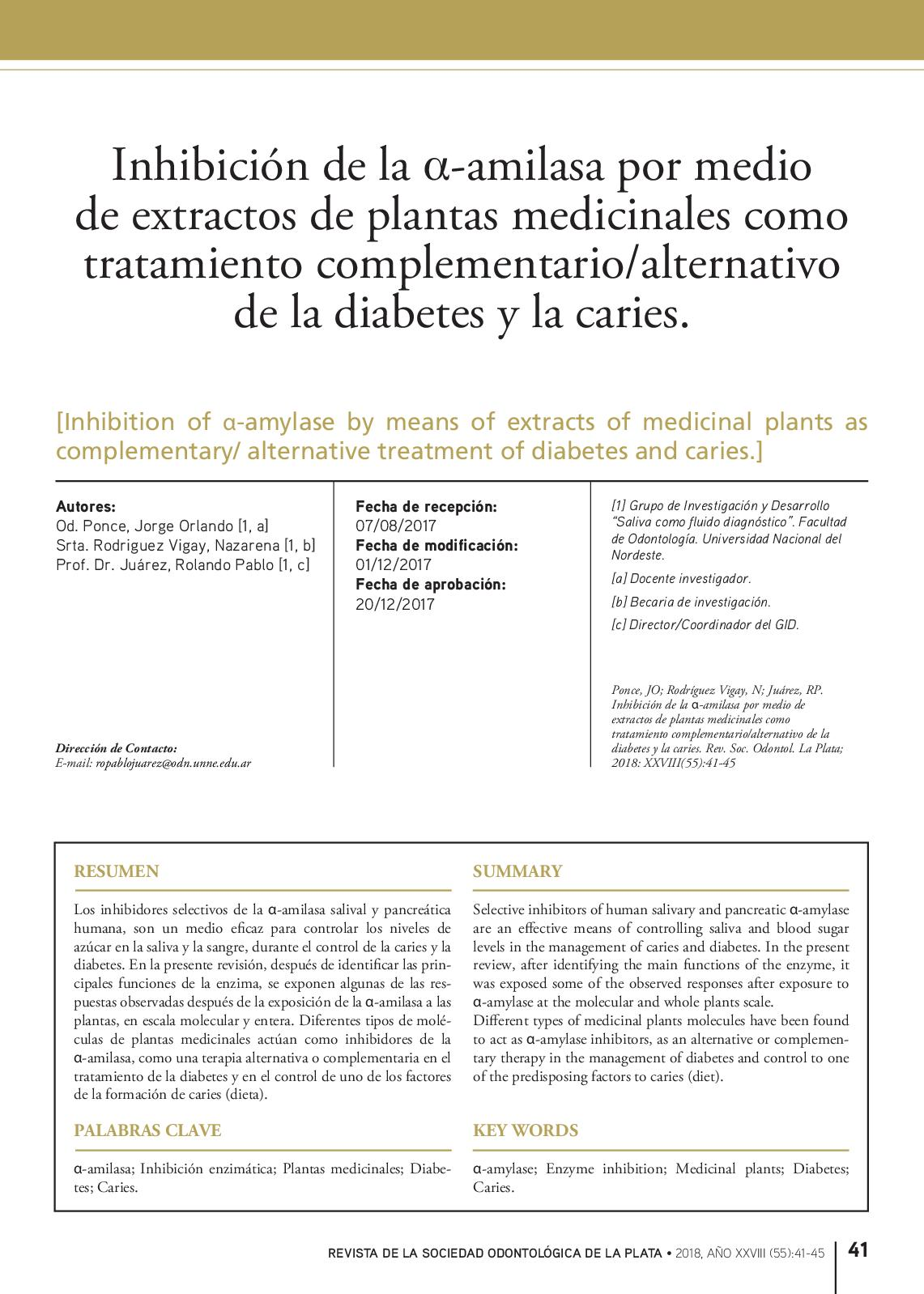 una revisión sobre medicamentos a base de hierbas hepatoprotectores para la diabetes